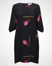 Coster Copenhagen Dress W. Mokuren Print