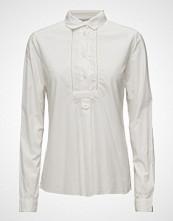 Hunkydory Grant Shirt