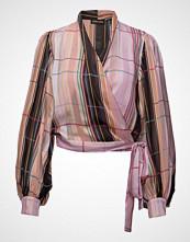 Stine Goya Glenda, 383 Printed Woven Stripes