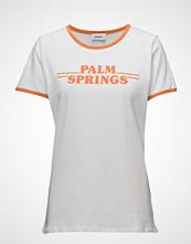 Modström Glass T-Shirt