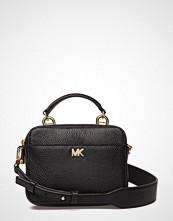 Michael Kors Bags Mini Gtr Strp Xbody