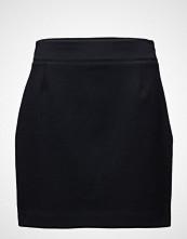 Filippa K Clean Mini Skirt