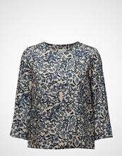 Gant Rugger R1. Shirt Back Blouse