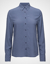Gant Op1. Winter Star Shirt