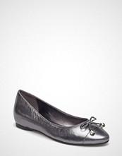 Michael Kors Shoes Gia Ballet