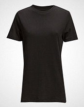 Selected Femme Slfmy Perfect Ss Tee Box Cut Noos