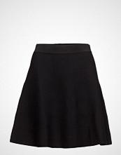 Just Female Alma Knit Skirt