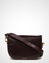 Royal Republiq Raf Curve Evening Bag Pony