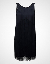 Twist & Tango Clair Fringe Dress