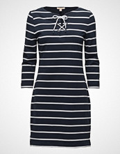 Barbour Barbour Watergate Dress