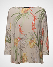 Ilse Jacobsen Blouse