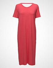 Whyred Fonda Dresss