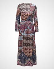 Twist & Tango Andjela Dress