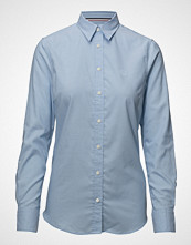 Gant Lm. Tp Oxford Shirt