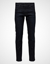 Boss Casual Wear Maine Bc-P Slim Jeans Blå BOSS CASUAL WEAR