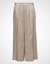 Twist & Tango Ebba Trousers