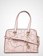 DKNY Bags Sara- Satchel