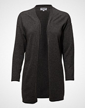 Davida Cashmere Dress