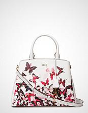 DKNY Bags Paige- Lg Satchel