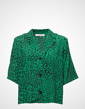 Gestuz Loui Shirt Ao18