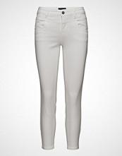 Pulz Jeans Carmen Highwaist 7/8 Jeans