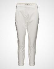 Coster Copenhagen 7/8 Pants - Stella