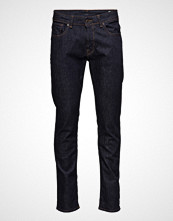 Selected Homme Shnstraight-Scott 1002 Rinse St Jns Noos