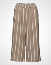 Only Onlmadeline Piper Culotte Pant Tlr