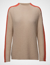 Hunkydory Alpine Knit