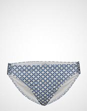 Morris Lady Elaine Pattern Bikini Bottom