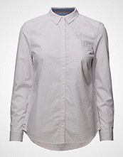 Tommy Jeans Tjw Dobby Shirt L/S 24