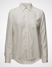 Minus Alexia Shirt