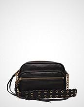 DKNY Bags Shanna- Camera Bag