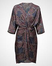 Twist & Tango Georgina Dress