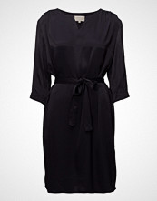 Minus Agnete Dress