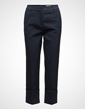 Selected Femme Sfgriffin Mw Crop Pant