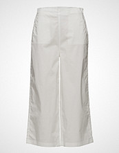 Masai Peggie Trousers