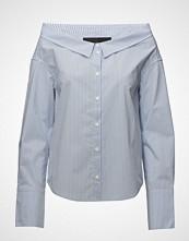 Designers Remix Paula Shirt