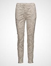 Masai Piri Trousers