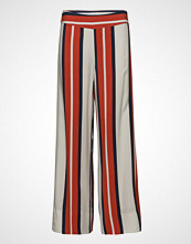 Just Female Emilia Trousers