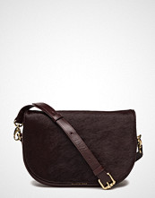 Royal Republiq Raf Curve Handbag Pony