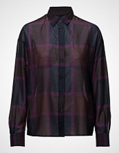 Gant G2. Slanted Shoulder Check Shirt