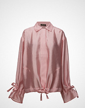 Stine Goya Kim, 400 Pink Metallic