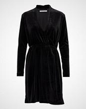 Holzweiler Magnificent Dress
