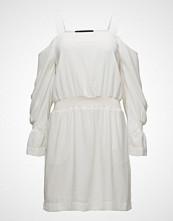 Designers Remix Luella Dress