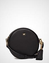 Michael Kors Bags Md Canteen Bag