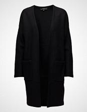 Selected Femme Sfdarla Ls Knit Cardigan Solid Noos