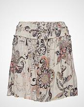 Odd Molly The Gardener Skirt