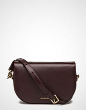Royal Republiq Raf Curve Handbag +