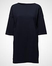 Tommy Jeans Tjw Basic Dress 3/4,